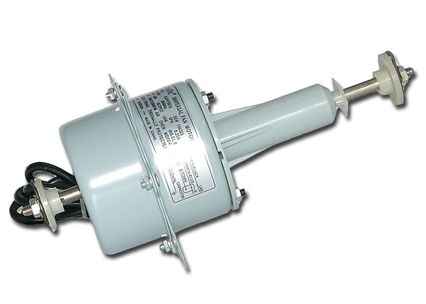 for Variable speed condenser fan motor